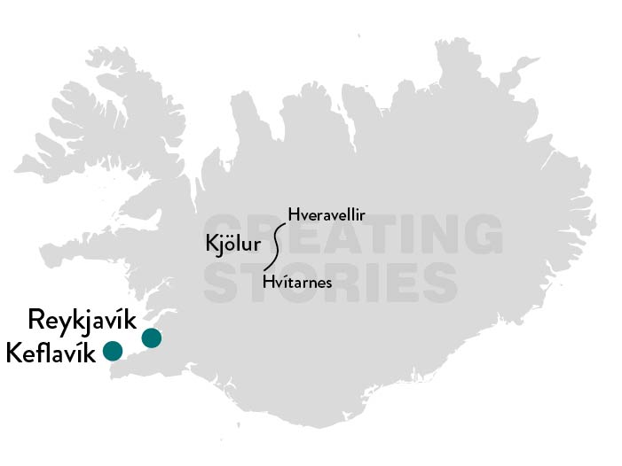 IJsland - WANDEL KJOLUR MET LOGO-01