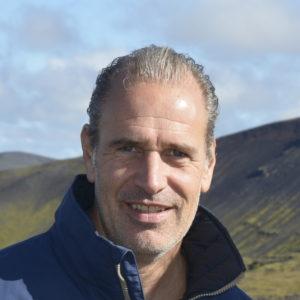 Manuel Rosdorff