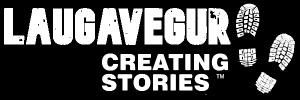 Laugavegur Logo
